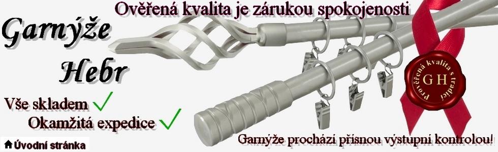 garnýže